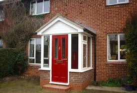Brick Front Stoop Designs Front Door Porch Designs House Ideas Small Uk Brick Oak