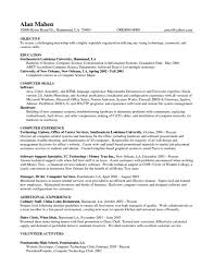 teamwork skills resume resume format pdf teamwork skills resume breakupus extraordinary resume beautiful engineering internship resume besides teamwork skills