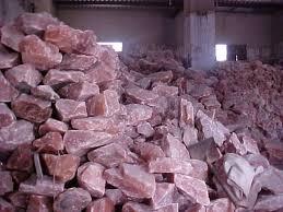 pink himalayan salt lamp big salt lamp himalayan salt s large rock salt lamp grey salt