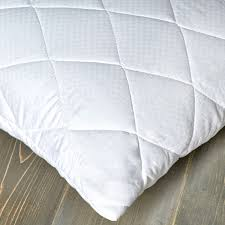 Fogarty Soft Touch 10.5 Tog Duvet – Next Day Delivery Fogarty Soft ... & Fogarty Soft Touch Pair of Pillow Protectors Adamdwight.com