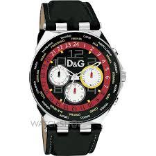 """men s d g unique chronograph watch 719770194 watch shop comâ""""¢ mens d g unique chronograph watch 719770194"""