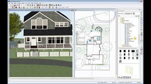 Home Designer Webinar Landscape And Deck  YouTube - Home designer suite