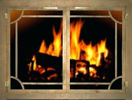 home depot fireplace doors fireplace doors home depot full size of home depot fireplace doors fireplace