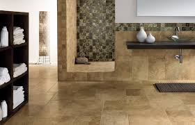 porcelain tile flooring bathroom