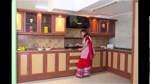 cabinet design. Kitchen Cabinet Design In Bangladesh O