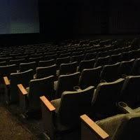 Amc Movie Theater Seating Chart Amc 19th Street East 6 Flatiron District 890 Broadway