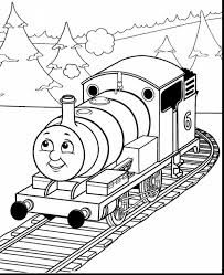 wonderful percy thomas and friends coloring pages with thomas the tank engine coloring pages and thomas the tank engine coloring pages to print outstanding thomas train coloring pages printable with thomas the on coloring thomas and friends