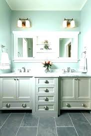 A Bathroom Stunning Best Paint For A Bathroom Green Grey And Small Color Scheme Ideas To