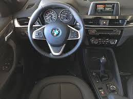 2018 bmw x1. contemporary bmw 2018 bmw x1 sdrive28i sports activity vehicle  16883918 6 on bmw x1 a