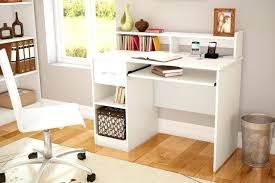study desk and chair superb kids room childrens table