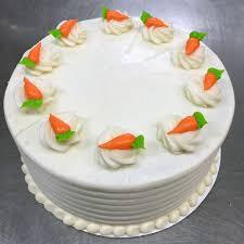 Corina Bakery