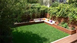 garden seating. St. Marks Outdoor Seating Contemporary-garden Garden R