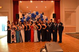 Jrotc Military Ball Decorations Military Ball Jrotc Dresses Evening Wear 54