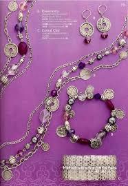 got it in premier designs jewelry catalog 2016 2016 from rachel forester