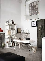home office designers contemporary home offices.  contemporary best 25 industrial home offices ideas on pinterest  rustic office home  office and chairs intended office designers contemporary offices