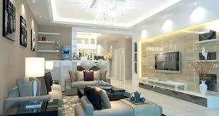 lounge lighting. Lounge Lighting Ideas Living Room Ceiling Light Decorating  Interior .