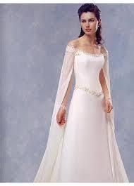 Image result for white medieval dresses