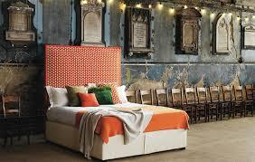High End Bedroom Designs Interesting Decorating Design