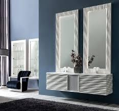 luxury bathroom furniture. Bathroom Furniture EBON Luxury