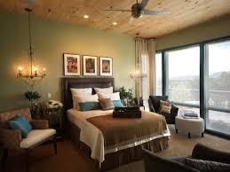 warm brown bedroom colors. Interesting Warm BedroomsEngaging Warm Bedroom Color Schemes Pictures Optionseas Hgtv  Master Pinterest Trends Bestlors For With Brown Colors