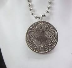 seven hills coins jewelry custom jewelry collector