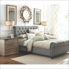 Bed Frames Art Van Sadjustable Bed Frame Art Van – Monthlycrescent