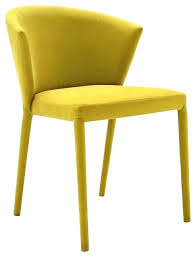 yellow dining chairs yellow leather dining chairs mustard dining chairs pictures of yellow dining chairs pictures yellow dining chairs