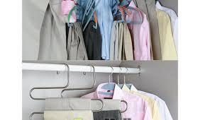 hat racks shelf belt closets organizer and floors rod handbag holder shelves floor tie bath dimensions