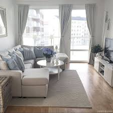 Cozy modern furniture living room modern Design Ideas Cozy Decorating Ideas For Living Rooms Modern Apartment Room On Budget Modern Apartment Decor Irlydesigncom Cozy Decorating Ideas For Living Rooms Modern Apartment Room On