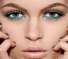 cat eye makeup tips cat eye makeup cat eye makeup tutorial cat