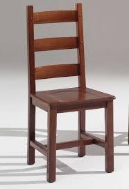 Sedie rustiche in legno sedie e tavoli