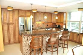 bathroom and kitchen remodeling companies bathroom remodeling companies kitchen remodeling and bath