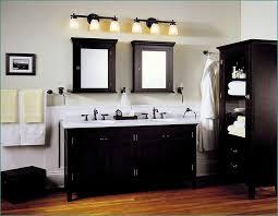 image of wall black bathroom light fixtures
