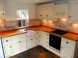 Reglazing Kitchen Cabinets Before And After Painting Knotty Pine Kitchen Cabinets Marryhouse