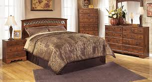 Bedrooms WCC Furniture Lafayette LA