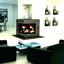 replacement fireplace doors replacing fireplace doors how much to install gs easy glass fir replacement prefab