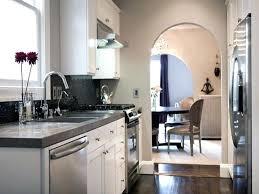 light gray backsplash traditional dark brown cabinet light gray kitchen cabinets black cabinet design ideas white