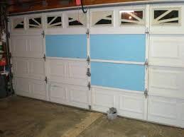 installing garage door insulation large size of sliding doors french door garage door insulated patio doors