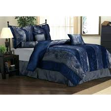 bold idea navy blue king size comforter sets pleasant design home improvement cast where are they blue king size comforter