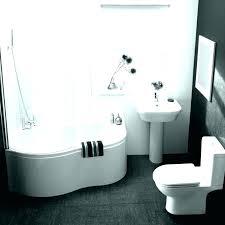 charming fiberglass bathtub shower combo post installing a one piece fiberglass tub shower combo