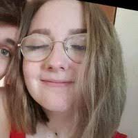 Aimee Harp - Plymouth, United Kingdom   Professional Profile   LinkedIn