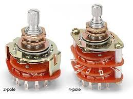 rotary switch manufacturer supplier kls electronic co rotary switch · rotary switch