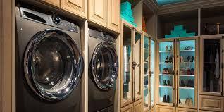 electrolux 517 washer. electrolux 517 washer