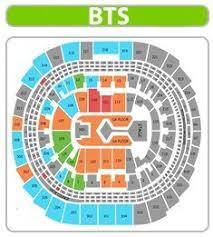 Bts Tour Chicago Tickets Myvacationplan Org