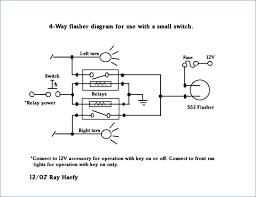 alpine ktp 445 wiring diagram wiring diagram database alpine ktp 445u wiring diagram alpine ktp 445 wiring diagram 2 kanvamath org mercury trolling motor foot control wiring alpine ktp 445 wiring diagram