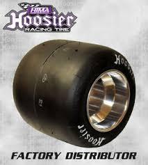 Vega Tire Durometer Chart Details About Hoosier 11 0 X 8 0 6 15800a40 Dirt Oval Kart Tire A40 Flat Track Champ Clone