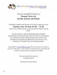 18 birthday invitation card luxury farewell party invitation wording farewell party invitation wording
