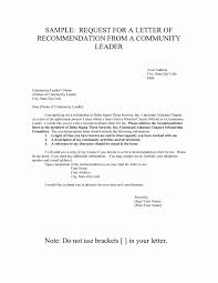 sorority letter of recommendation example sorority recommendation letter template luxury 7 sample