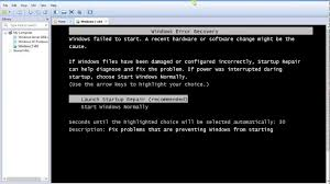 Windows Resume Loader Beautiful 40windows Resume Loader Interesting Windows Resume Loader