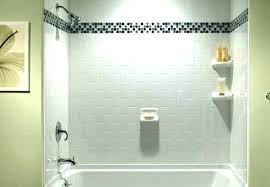 bath tile white board shower wall board bathroom tile best designs bedroom ideas shower backer